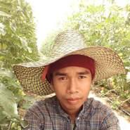 user_xysat536's profile photo