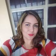 dexireeh6's profile photo