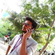 naveenk617's profile photo