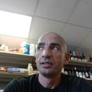 riyada55's profile photo