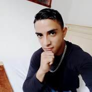 evertzj's profile photo