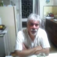 julioa977's profile photo