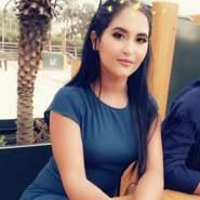ghizlaneh18's profile photo