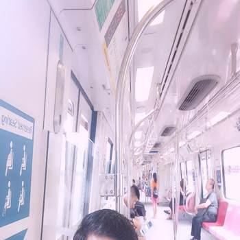 balab408_سنغافورة_أعزب_الذكر
