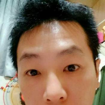 user_rv5643_Taoyuan_Single_Male