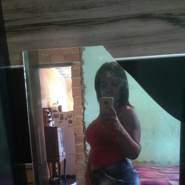 vanessac460's profile photo