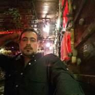 user_if6458's profile photo