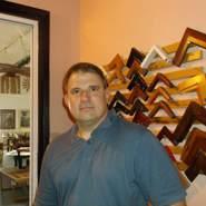 wilson1231's profile photo