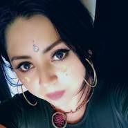 johanap63's profile photo