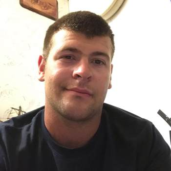 mikemaly_Vermont_Single_Male