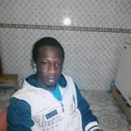 ousmanel5's profile photo