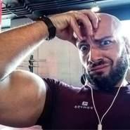 steliosorf's profile photo
