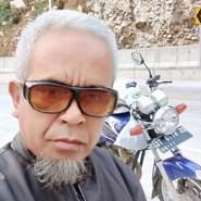 juddawib's profile photo