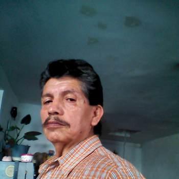 saula146_Mexico_Single_Male