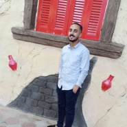 mohameda15376's profile photo