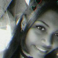 yosme1's profile photo