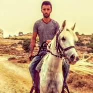 tisearz's profile photo