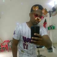 amaurisr1's profile photo
