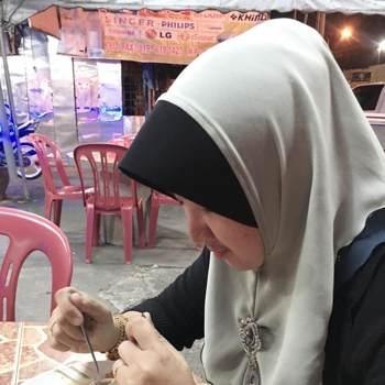 asasmani93_Selangor_Single_Female