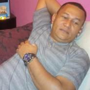 ailtonl41's profile photo