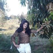 elianec181's profile photo