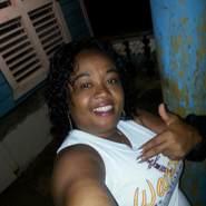 wendyr140's profile photo