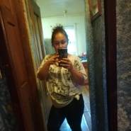 kristined22's profile photo
