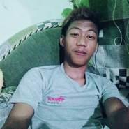 immanuely6's profile photo