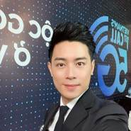 raviy015's profile photo