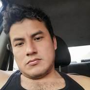 jairos260's profile photo