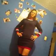 leidyp71's profile photo