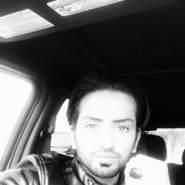 rohailm7's profile photo