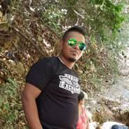 bn287643's profile photo