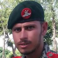 muhammadu642's profile photo