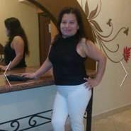 orfil085's profile photo