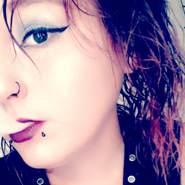 trinityh15's profile photo