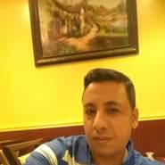 lotfym4's profile photo