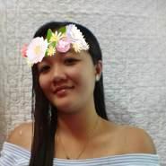 joan1821's profile photo