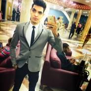 mohameda15380's profile photo