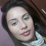 belug431's profile photo