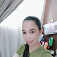 madheld8's profile photo