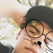 gokub396's profile photo