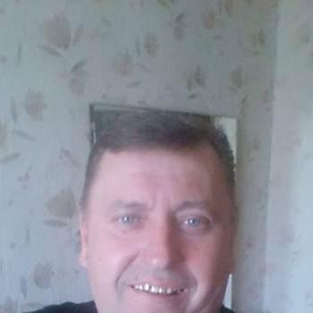 user_dc53176_Dnipropetrovska Oblast_Libero/a_Uomo