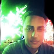 kennethv26's profile photo