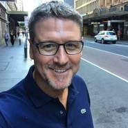 lofasss's profile photo