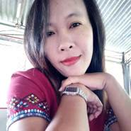 user_wik0196's profile photo