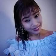 jubyc659's profile photo