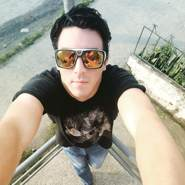 adrianq12's profile photo