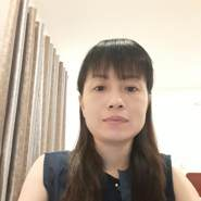 user_yncva27's profile photo