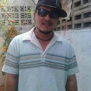 Yatkung1982's profile photo
